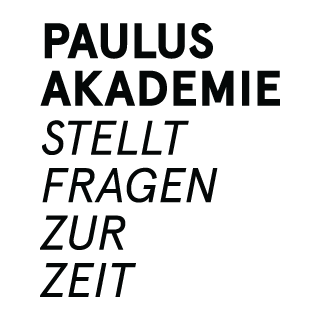 Paulus-Akademie stellt Fragen zur Zeit