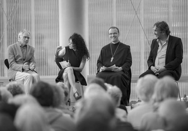 Machtspiele. Facetten der Macht in der Politik, Kirche und Gesellschaft.