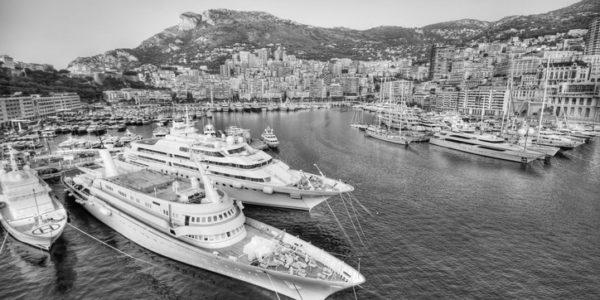 7.2. Werden die Reichen immer reicher?
