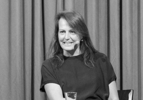 Susanne Brauer