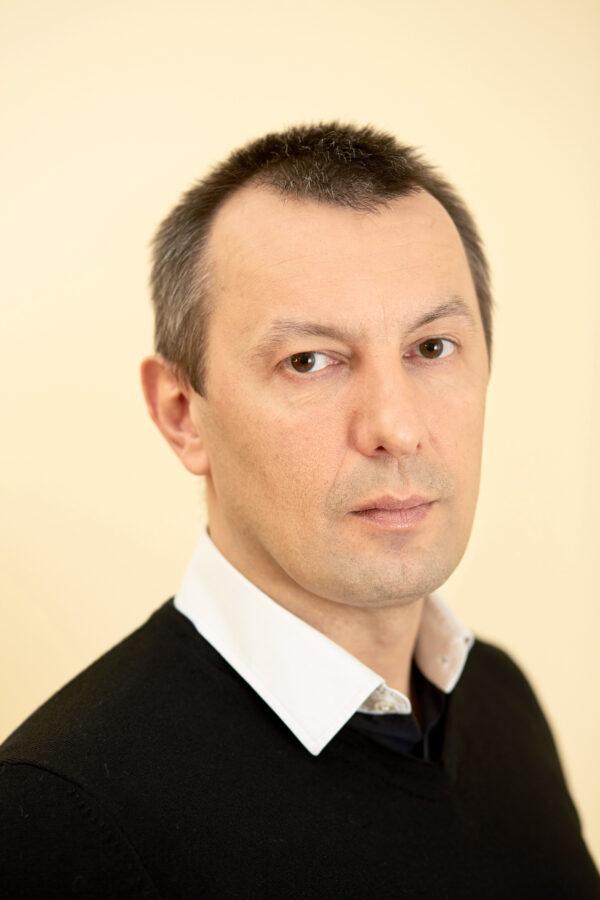 Csnogor Kozma